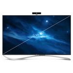 乐视超4 X50 Pro 平板电视/乐视