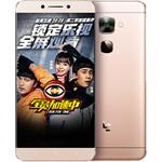 乐视乐2(骁龙版/64GB/全网通) 手机/乐视