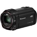 松下HC-VX980M 数码摄像机/松下