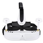亿航 VR眼镜
