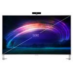 乐视超4 X50 平板电视/乐视