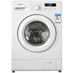 创维F70A 洗衣机/创维