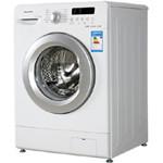 创维F80AC 洗衣机/创维
