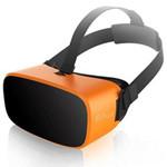小鸟看看Pico Neo VR头盔