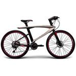 乐视 体育 超级自行车(西夫拉克)