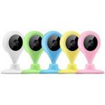 360 家庭卫士(小水滴) 智能摄像机/360