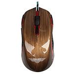 新贵猎鲨豹8000骑士版游戏鼠标 鼠标/新贵