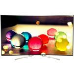 康佳QLED65X80U 平板电视/康佳