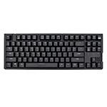华硕M801机械键盘 键盘/华硕