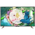 夏普LCD-60TX72A 平板电视/夏普