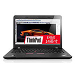ThinkPad E460(20ETA01XCD) 笔记本电脑/ThinkPad