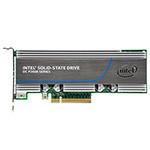 Intel SSD DC P3700(2TB) 固态硬盘/Intel
