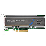 Intel SSD DC P3608(4TB) 固态硬盘/Intel