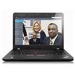 ThinkPad E460(20ETA022CD) 笔记本电脑/ThinkPad