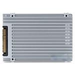 Intel SSD 750系列(800GB) 固态硬盘/Intel