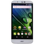 宏碁Liquid Zest Plus(16GB/移动4G) 手机/宏碁