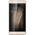 中兴V7 MAX(32GB/全网通) 手机/中兴