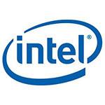 Intel Xeon E5-2623 v4 服务器cpu/Intel