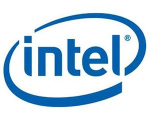 Intel Xeon E5-2600 v4图片