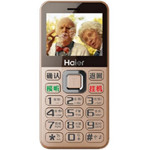 海尔M351L 手机/海尔