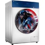 小天鹅TG80-DSN5 洗衣机/小天鹅