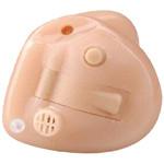 欧仕达领先30 HSE 标准型 助听器/欧仕达