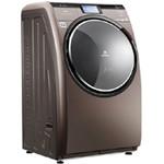 帝度DG-L8033BHCT 洗衣机/帝度