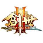 网络游戏《创世2》 游戏软件/网络游戏
