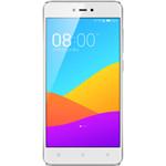 金立F103B(16GB/全网通) 手机/金立