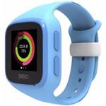 360 巴迪龙儿童手表5系 智能手表/360