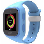 360 巴迪龙儿童手表5s 智能手表/360