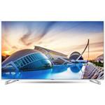 海信LED50EC660US 平板电视/海信