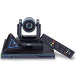 圆展EVC950 多点控制单元MCU 视频会议/圆展