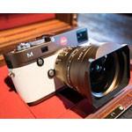 徕卡M Typ 240限量版相机套装 数码相机/徕卡