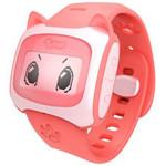 搜狗儿童智能电话手表好友版(TM-E1) 智能手表/搜狗