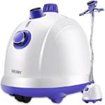 海尔HGS-1102 电熨斗/海尔