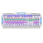 新盟曼巴狂蛇K918 键盘/新盟