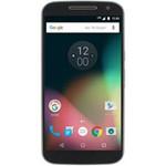 Moto G4(16GB/移动4G) 手机/Moto