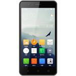 邦华L1(8GB/移动4G) 手机/邦华