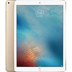 苹果12.9英寸iPad Pro(256GB/WiFi版)