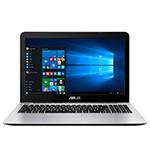 华硕FL5900U6500(8GB/1TB/2G独显) 笔记本电脑/华硕