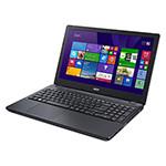 宏碁E5-571G-58WT 笔记本电脑/宏碁