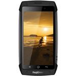 朗界RG730(16GB/双4G) 手机/朗界