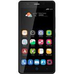 中兴远航Plus(16GB/移动4G) 手机/中兴