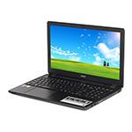 宏碁E5-573G-5274 笔记本电脑/宏碁