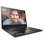 联想小新510S出色版(i7 7500U/8GB/256GB) 笔记本电脑/联想
