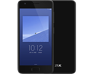 联想ZUK Z2(64GB/全网通)