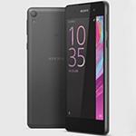 索尼Xperia E5(16GB/双4G) 手机/索尼