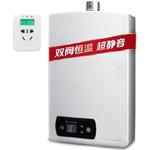 阿里斯顿JSQ22-JI8 电热水器/阿里斯顿