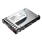 惠普固态硬盘/960GB(816913-B21) 服务器配件/惠普